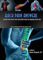 Back-Pain-Answers