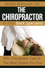 Chiropractor-as-your-back-specialist