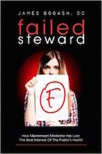 Failed Steward