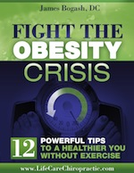 Fighting-the-Obesity-Crisis