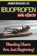 Ibuprofen-side-effects
