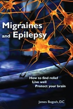 Migraines-and-epilepsy1