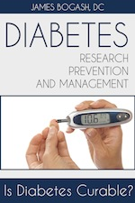 diabetes-research-prevention-and-management